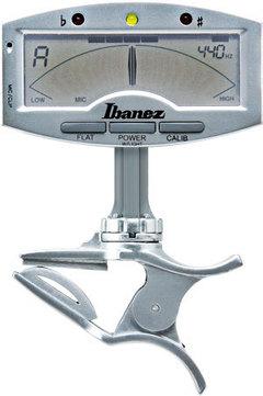 IBANEZ PU20