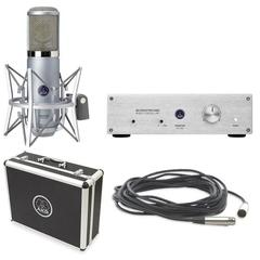 AKG PERCEPTION 820 TUBE MICROFONO DA STUDIO VALVOLARE SPEDIZIONE INCLUSA akg PERCEPTION 820 TUBE MICROFONO DA STUDIO VALVOLARE