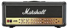 MARSHALL JVM410H 100W MARSHALL  JVM410H 100W