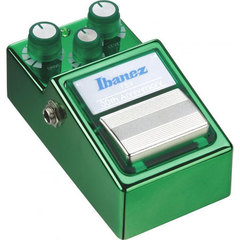 IBANEZ TS9 TS930TH LIMITED EDITION
