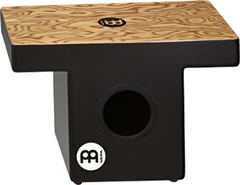 MEINL TOPCAJ1MB SLAP TOP CAJON MEINL TOPCAJ1MB SLAP TOP CAJON