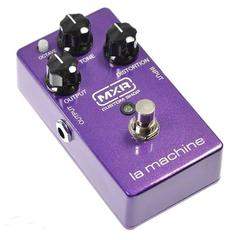 DUNLOP MXR CSP203 CUSTOM SHOP LA MACHINE FUZZ