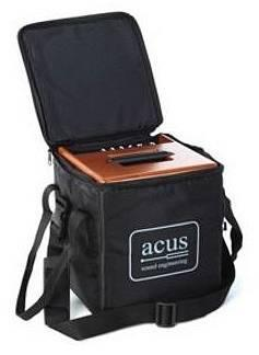 BAG PER ACUS ONEFOR 8