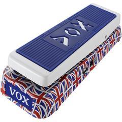 VOX V847 A UNION JACK
