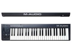 M-AUDIO KEYSTATION 49 MK2