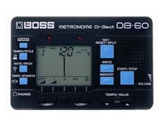 BOSS DB60 DR. BEAT