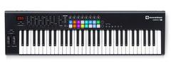 NOVATION LAUNCHKEY 61 MK2 NUOVA SERIE