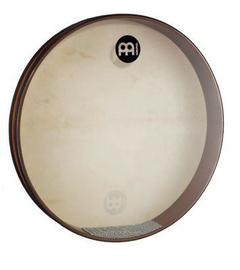 MEINL FD18SD SEA DRUM