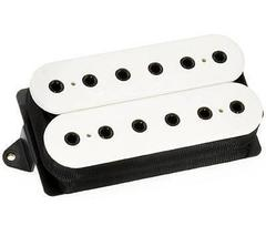 DI MARZIO EVOLUTION BRIDGE F- SPACED BIANCO DP159FW