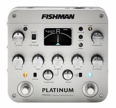 FISHMAN PRO PLT201 PLATINUM