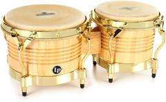 LP LATIN PERCUSSION M201 AW MATADOR BONGOS