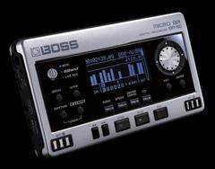 BOSS BR80