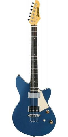 IBANEZ RC520 NM BLUE NAVY METALLIC