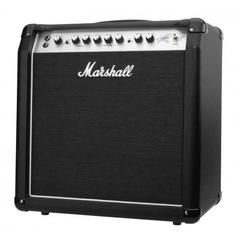 MARSHALL SL5C SLASH SIGNATURE