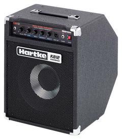 HARTKE KICKBACK KB12 NUOVA SERIE 500W