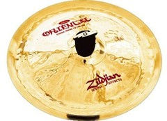 ZILDJIAN ORIENTAL CHINA TRASH 14""