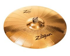 ZILDJIAN Z3 TRASH RIDE 19""