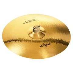 "ZILDJIAN A 16"" THIN CRASH"