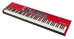 NORD PIANO 3 88 SPEDIZIONE INCLUSA