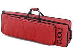 NORD SOFTCASE STAGE 76 - ELECTRO HP
