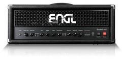 ENGL E635 FIREBALL 100 ENGL E635 FIREBALL 100