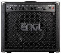 ENGL E300 GIG MASTER 30W