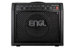 ENGL E320 THUNDER REVERB 50
