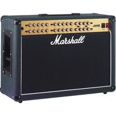 MARSHALL JVM410C 2X12 100W