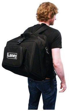 LANEY A1+ BAG GBA1+