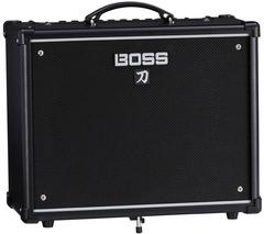 BOSS KTN50 KATANA 50 VERSION 2