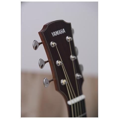 YAMAHA A5R ARE VINTAGE NATURAL SPEDIZIONE INCLUSA