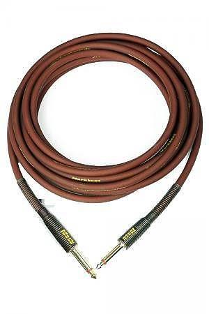 MARKBASS MB SUPER SIGNAL CABLE 3,3 MT JACK JACK