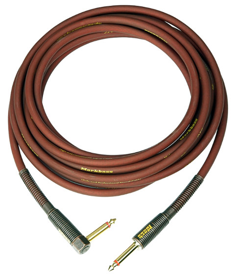 MARKBASS MB SUPER SIGNAL CABLE 3,3 MT