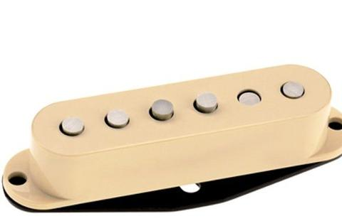 DI MARZIO TRUE VELVET BRIDGE CREAM DP176