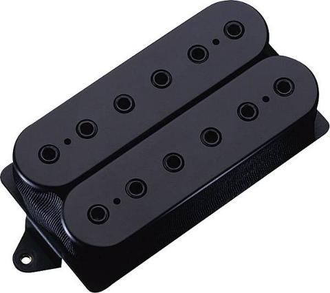 DI MARZIO EVOLUTION NECK F-SPACED DP158FBK