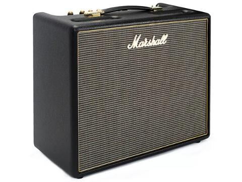 MARSHALL ORIGIN 20C COMBO   - Caltagirone (Catania)