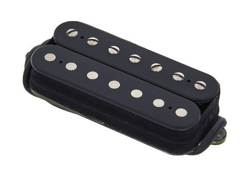 DI MARZIO AIR NORTON 7 DP793BK