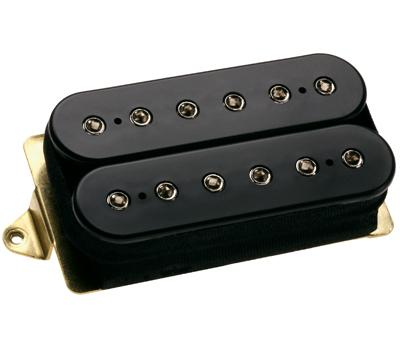 DI MARZIO D-ACTIVATOR NECK F-SPACED DP219FBK