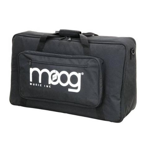 MOOG SUBSEQUENT 37 GIG BAG