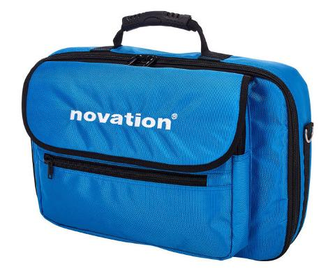 NOVATION BASS STATION II GIG BAG