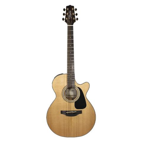 TAKAMINE GSF3CE NATURAL