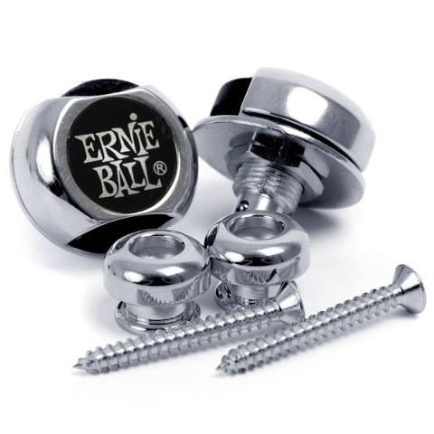ERNIE BALL 4600 SUPER LOCKS NICKEL