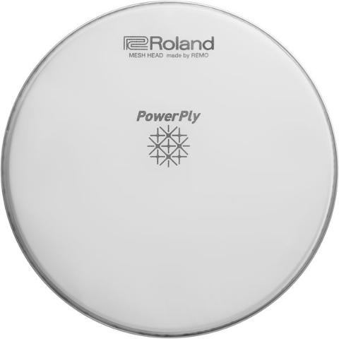 ROLAND MH2 18BD
