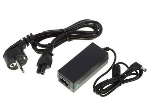 BLACKSTAR FLY3 PSU-1 ALIMENTATORE
