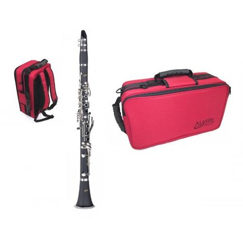 ALYSEE CL616D CLARINETTO