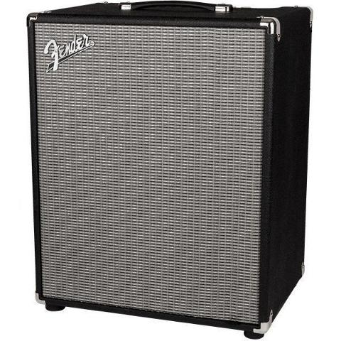 FENDER RUMBLE 200 V3 NUOVA SERIE