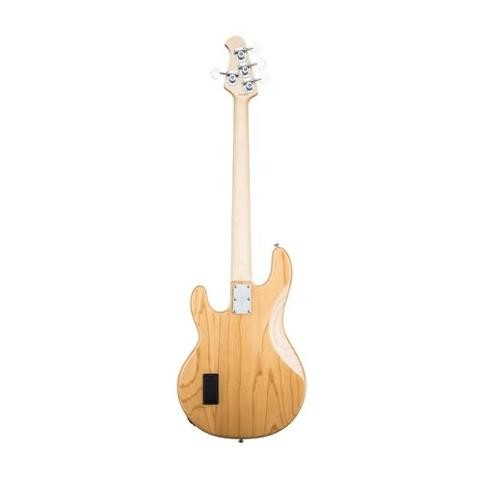STERLING BY MUSIC MAN RAY34 NATURAL