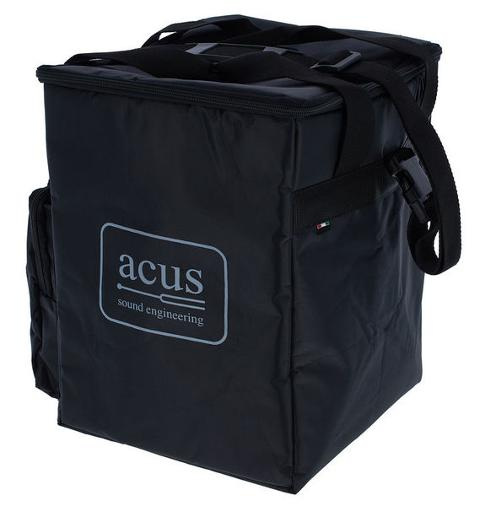 ACUS ONE FORSTRINGS BAG PER 5T