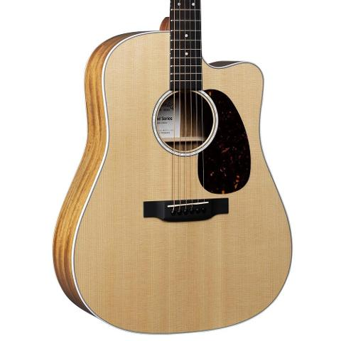 MARTIN DC13E ROAD SERIES
