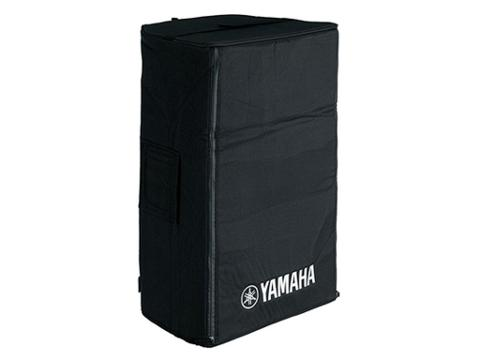 YAMAHA SPEAKER COVER PER DBR12 (COPPIA)